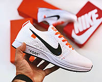 Мужские кроссовки Nike FLYKNIT RACER ''