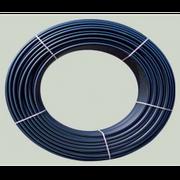 Трубы полиэтиленовые 10 атм