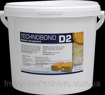 Technobond 2000/D2 5 кг