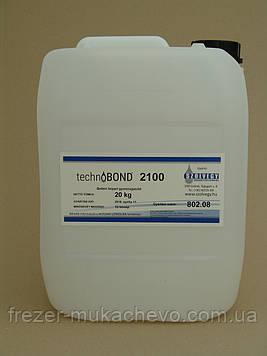 Technobond 2100/D2 20 кг