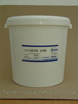 Technobond 2100/D2 32 кг