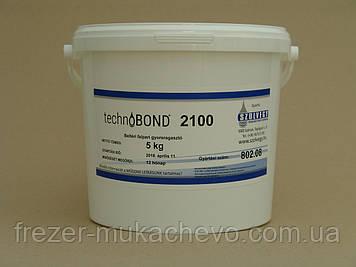 Technobond 2100/D2 5 кг