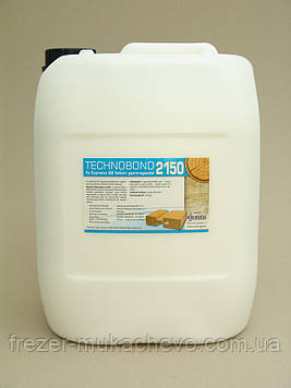 Technobond 2150/D2 20 кг