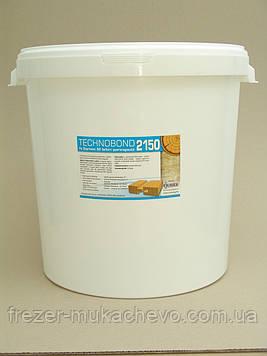 Technobond 2150/D2 32 кг