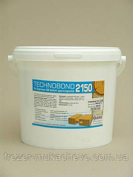 Technobond 2150/D2 5 кг