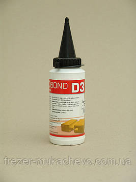 Technobond 3000/D3 280г