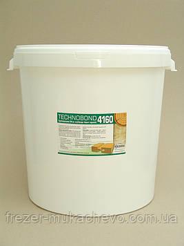 Technobond 4160/1kD4 32кг