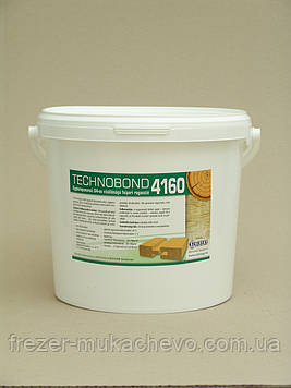 Technobond 4160/1kD4 5 кг