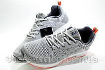 Мужские кроссовки для бега Baas, Gray, фото 2