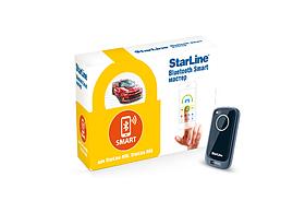 StarLine Майстер 6 Bluetooth Smart, StarLine, Майстер, 6, Bluetooth, Smart