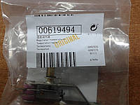 Терморегулятор утюга BOSCH/SIEMENS 619494