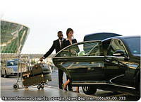 Аренда и прокат автомобилей. Авто на свадьбу. Низкие цены!, фото 1