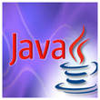 Карьера Java-разработчика