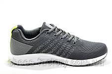 Летние беговые кроссовки Baas, Dark Gray, фото 3