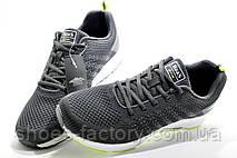 Летние беговые кроссовки Baas, Dark Gray, фото 2