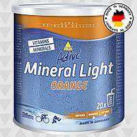 Изотоник Inkospor Active Mineral Light 330 г Апельсин