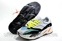 Кроссовки унисекс в стиле Adidas Yeezy Boost 700, фото 3