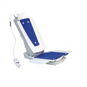 Кресло-подъемник для ванныOSD-MOV-913100