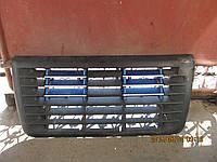 Решетка радиатора DAF XF 95 CF (ДАФ ХФ 95)