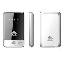 Мобильный 3G WiFi Роутер Huawei 583C, фото 3
