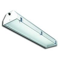 Вибухозахищений світильник PITBUL-Ex-LED-WOD-5000-236-4K 55W 5000Lm IP65, зона 1,21 СВІТЛОДІОДНИЙ VYRTYCH, фото 1