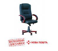 Офисное кресло Феликс (FELIX)