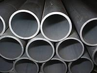 Труба бесшовная стальная ГОСТ 8734-75