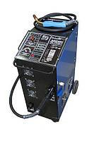 Сварочные полуавтоматы Kripton 315 TRIO (3 фазы 380В. ) Профи класса