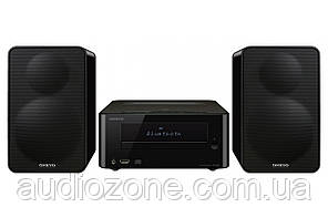 CD-мини система с Bluetooth Onkyo CS-265