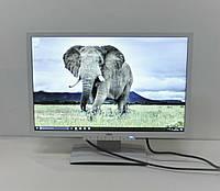 ЖК-монитор Fujitsu B22W-6 LED БУ