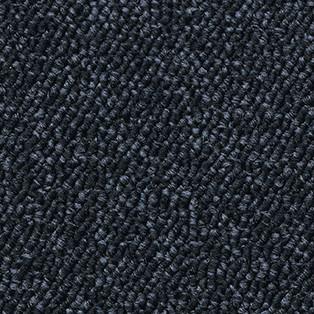 Ковролин для офиса AW Maxima Тёмно-синий