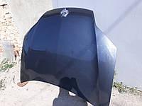 Капот на Renault Laguna 3 651000021R