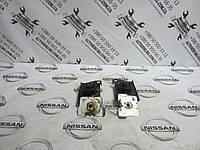 Подушка двигателя Nissan Armada
