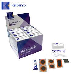 Ремонтный набор Kronyo TBIC-07