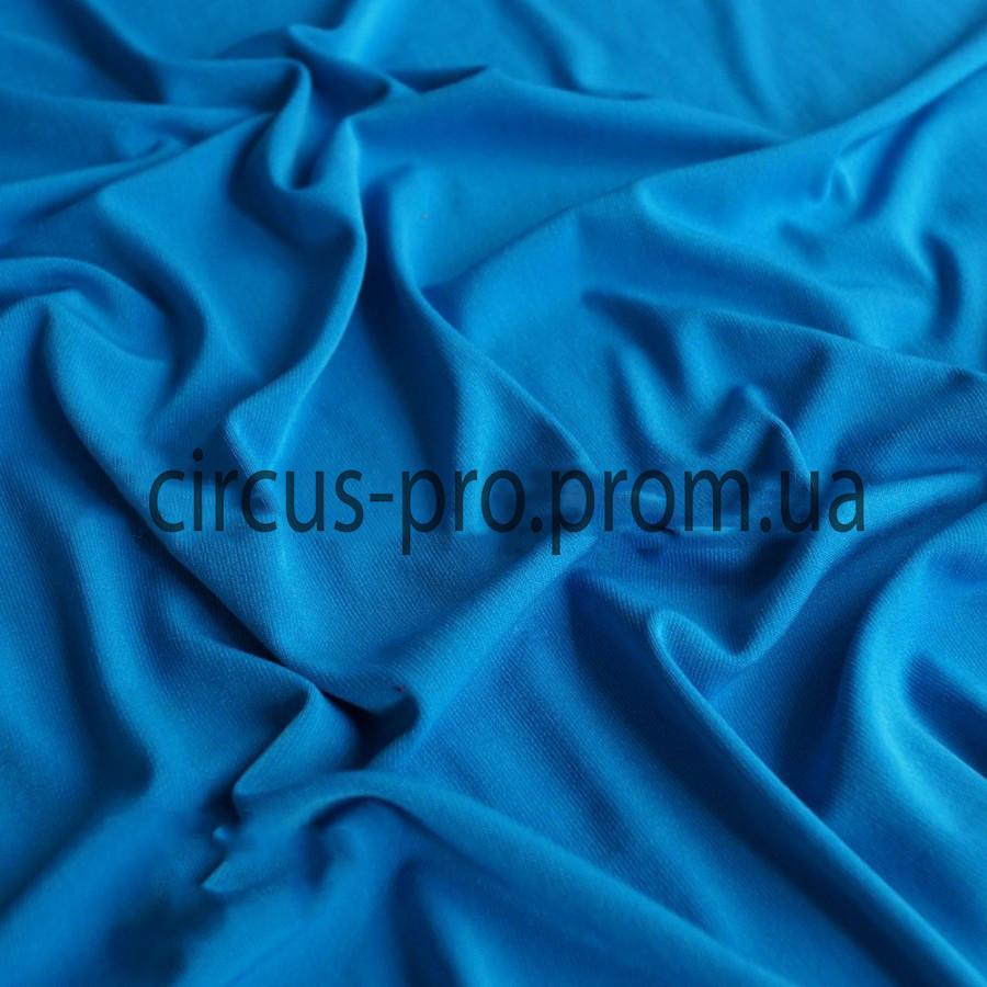 Полотна для воздушной гимнастики Circus-Pro Голубой