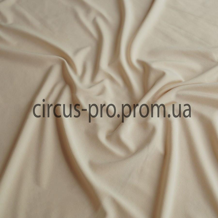 Полотна для воздушной гимнастики Circus-Pro Телесный