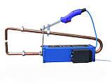 Контактная сварка ТКС-2500, фото 2