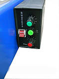 Контактная сварка ТКС-2500, фото 3