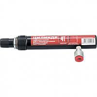 Цилиндр гидравлический для 10-ти тонной растяжки // MTX 5132659