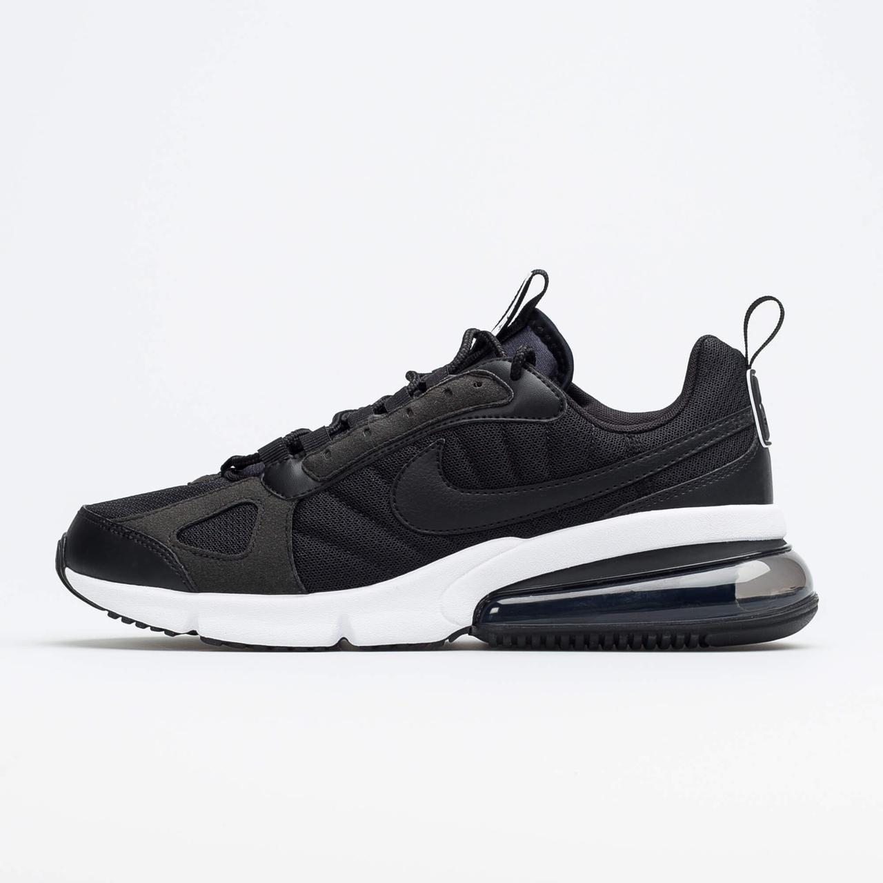 88f24b7b Оригинальные мужские кроссовки Nike Air Max 270 Futura: продажа ...