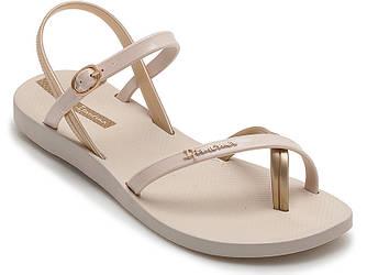 Женская летняя обувь Ipanema Fashion Sandal