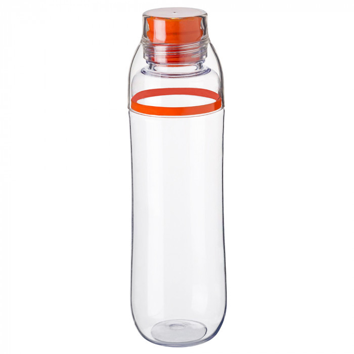 Бутылка для воды 750 мл, розница + опт \ es - 957288