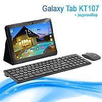 Игровой Планшет Samsung Galaxy Tab KT107 10.1 2/16GB ROM 3G + Радионабор, фото 1
