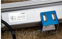 Led  линейный  светильник для архитектурной подсветки  LL-889 18W  2700K  220V IP65, фото 4