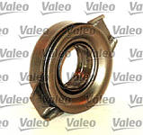 Сцепление (801646) NISSAN Almera 2.0 Diesel 7/1995->1/2000 (пр-во Valeo), фото 4