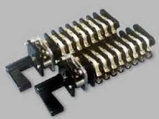 Перемикач УП5312-С86-У3-380В-16А
