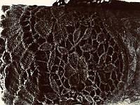 Батист Купон (чорний), фото 1