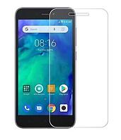 Защитное стекло CHYI для Xiaomi Redmi 4X / 4X Pro 5.0'' 0.3 мм 9H в упаковке