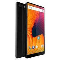Смартфон Vernee M2 (Mix2) 6/64gb Black MediaTek Helio P25 4200 мАч, фото 2