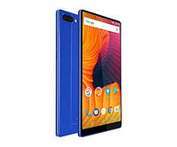 Смартфон Vernee M2 (Mix2) 6/64gb Blue MediaTek Helio P25 4200 мАч, фото 2